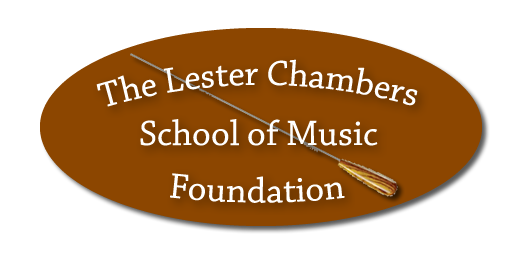 Lester Chambers School of Music Foundation